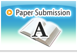 Paper Submissin