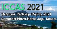 iccas2021