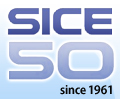 5SICE 50th Anniversary Site (Japanese)
